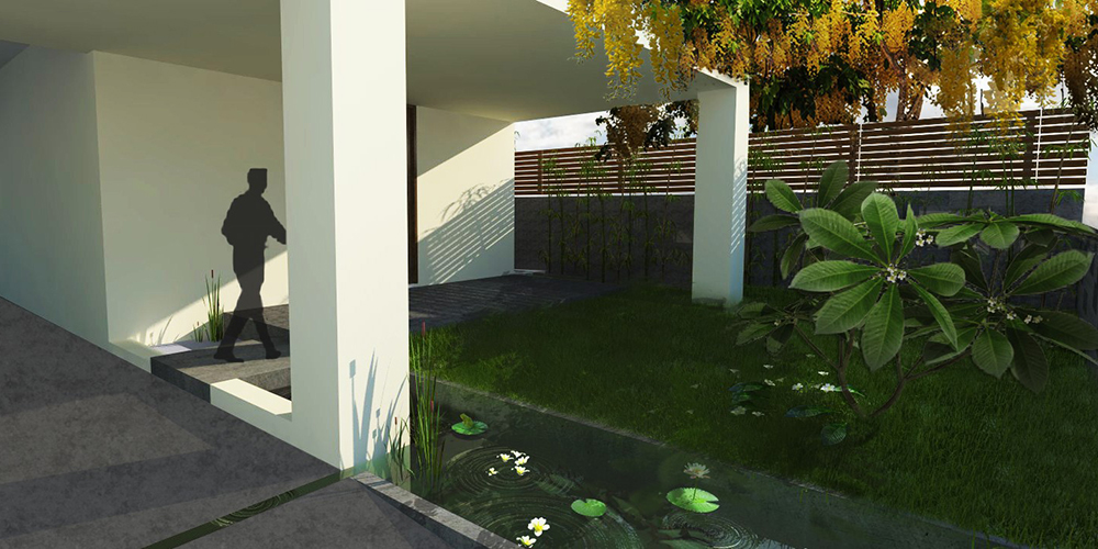 Entrance 03