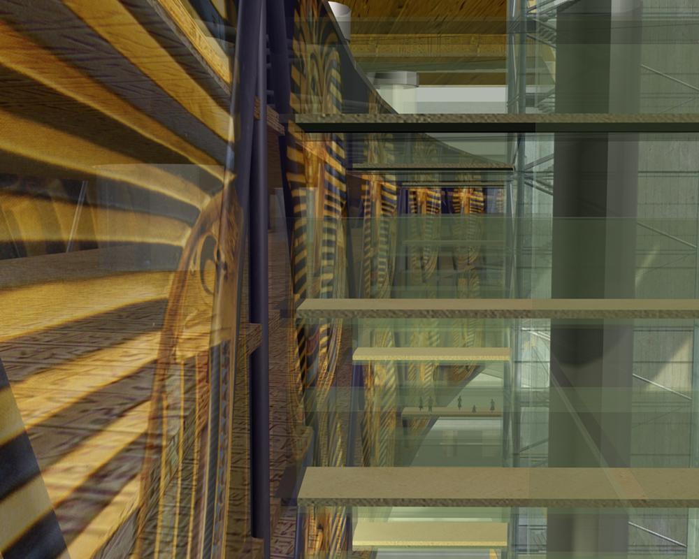 interieur 05