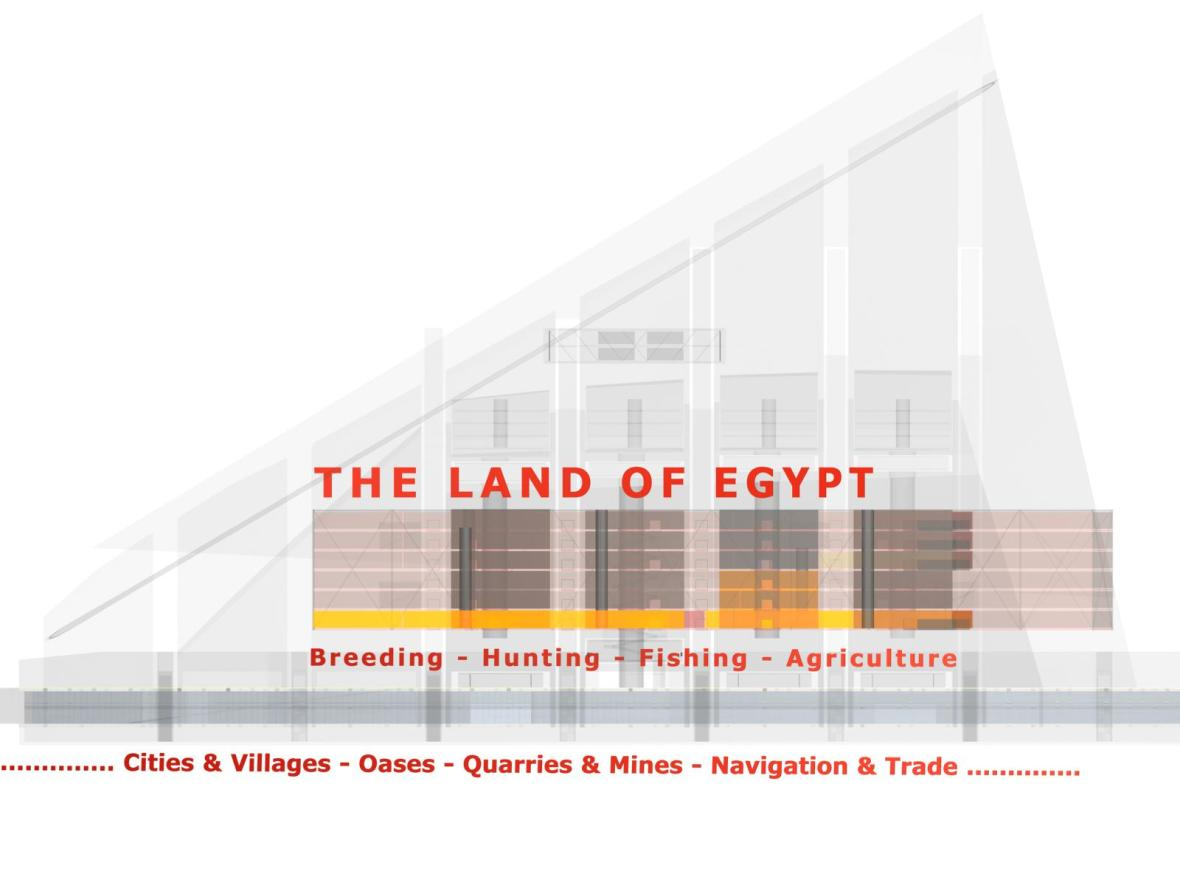 LandOfEgyptElevation1600x1200Final