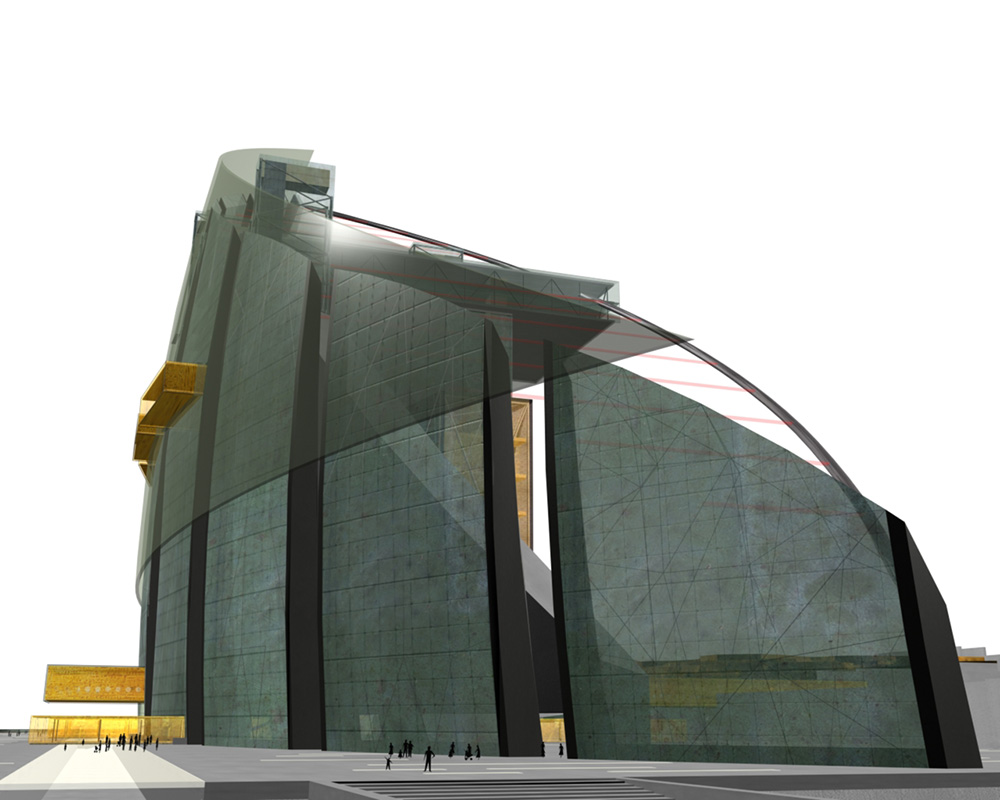 museum blanc 01