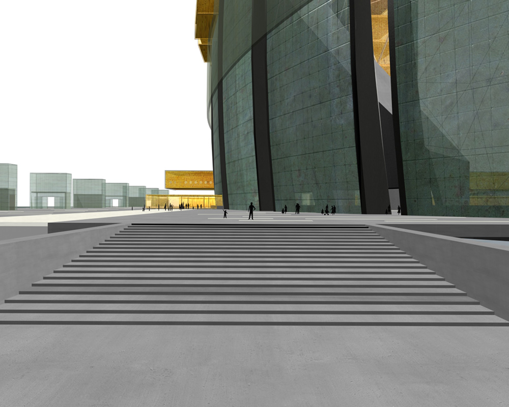 museum blanc 05