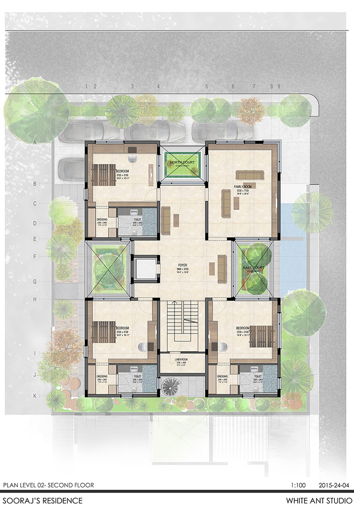 SRJ_Plan Level 02- Second Floor 2015-04-25 S