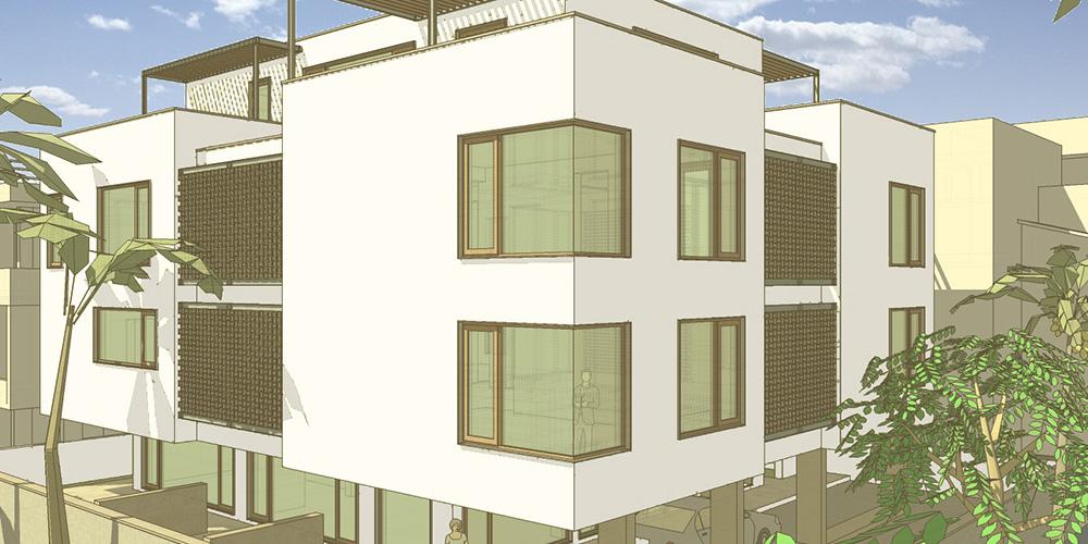 Suraj View 08