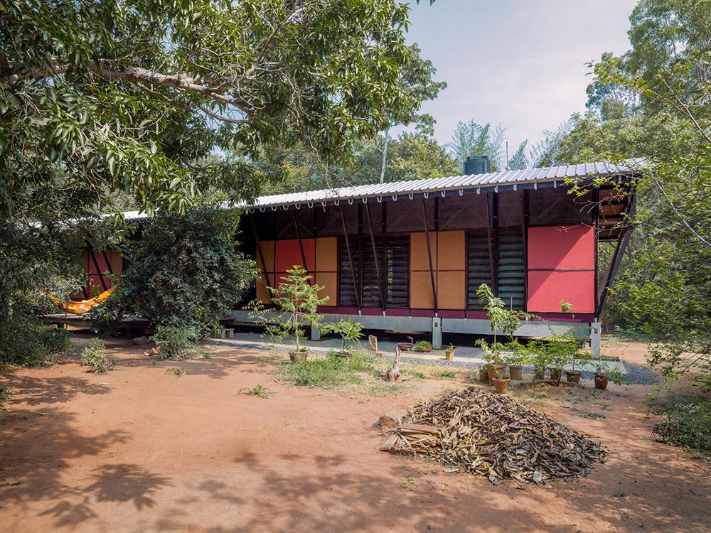 Auroville-16_1000