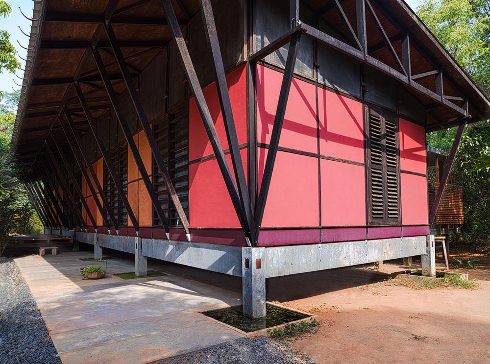 Auroville-17_1000