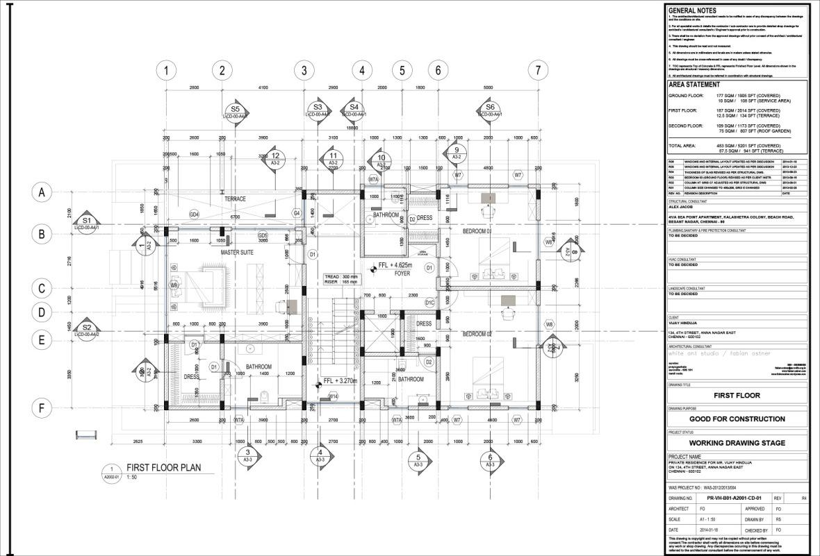 PR-VH-B01-A2002-CD-01