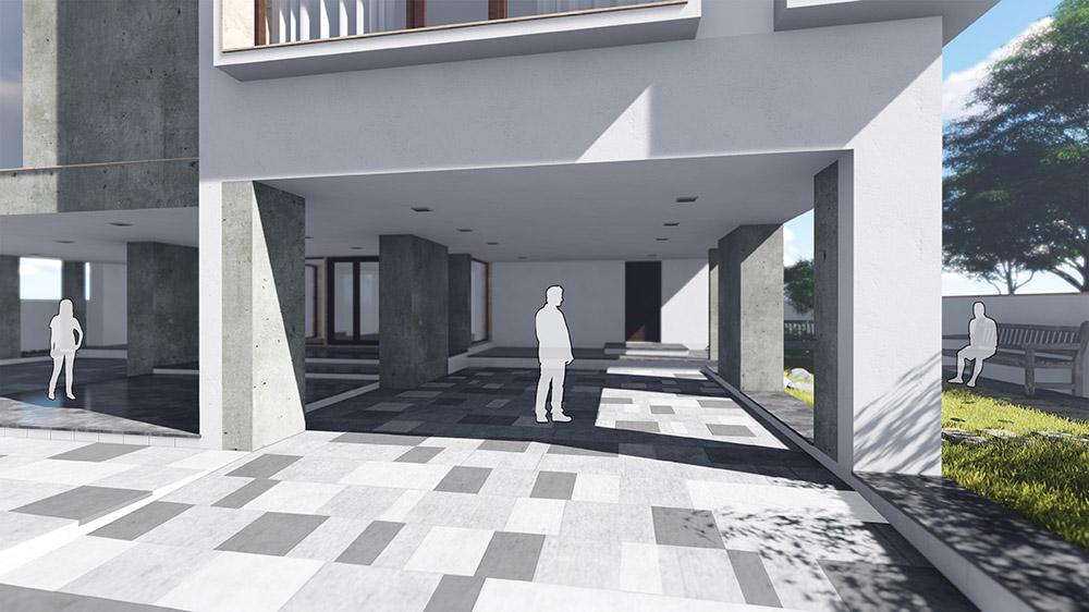 east-flooring1